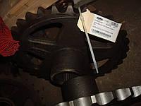 24620142 шестерня привода шнека