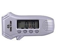 Электронный манометр для измерения давления шин , фото 1