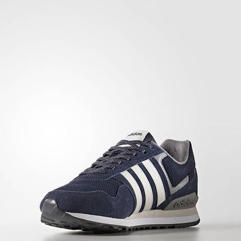 Мужские кроссовки Adidas Neo 10K (Артикул  BB9788)  купить в Украине ... 06961b05576