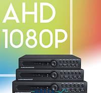 Видеорегистратор стационарный AHD 3208 (8 канала) d