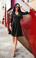 Элегантное платье ED080