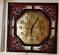 Часы настенные 9269