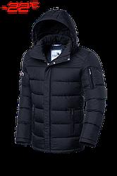Зимняя мужская куртка  Braggart (браггарт) оригинал в Украине по низким ценам