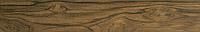 Плитка напольная АТЕМ Olimpia R M (19001)