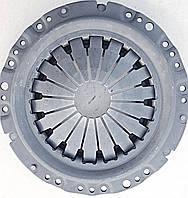 Диск сцепления нажимной(корзина) ПАЗ / ГАЗ-4301/3309/Валдай /лепестковая/4301-1601090-20, фото 1