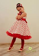 Платье на выпускной, прокат Харьков, фото 1