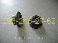 Втулка СУПА 00.013 механизма передач СУПА 00.1120-01(02) сеялки СУПН