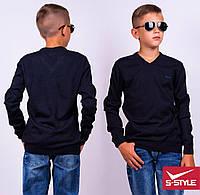 Красивый свитер для подростков.