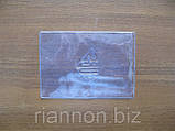 Обложка для зачетки (308*113мм), фото 5