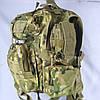 Рюкзак тактический EDC one sling backpack Multicam