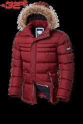 Теплая мужская куртка  Braggart Aggressive в Украине по низким ценам