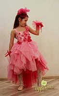 Платье на выпускной,прокат, фото 1