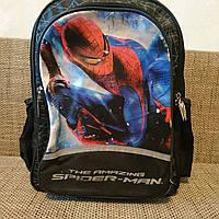 Б/у рюкзак Marvell Spider-Man