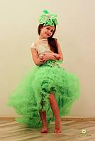 платье на выпускной, фото 1