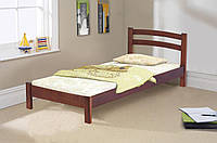 Кровать односпальная Ванесса