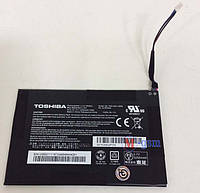 Аккумулятор для планшета  Toshiba Excite Go (AT7-C8)  ( PA5183U-1BRS) 3250 mAh
