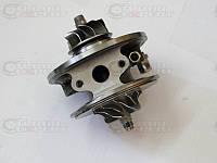 Картридж турбины BV39-1, 54399700017 Audi A3, AXR / BSW / BEW / BJB / BKC / BXE / ATD 1.9 TDI 74-85 Kw
