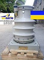 Трансформатор тока ТФЗМ-35 200/5 ( ТФЗМ 40,5 I УХЛ1), фото 1
