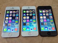IPhone 5S PRO+ 6ть ядер 32гб Корейская копия с гарантией+подарок
