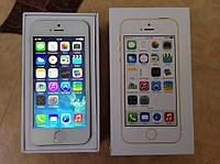 IPhone 5S 6 ЯДЕР 32GB Корейская копия с гарантией + ПОДАРОК!