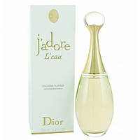 Christian Dior J`adore L`eau EDT 100 ml
