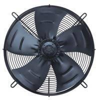 Вентилятор осевой Weiguang YWF 6D-710-B 180/75-G (промышленный вентилятор)