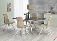 Стол кухонный TURION 120 (Halmar)