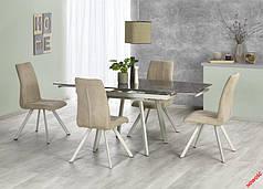 Стол  раскладной TURION 120*80  (Halmar)