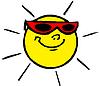 "Внимание! Акция ""Здравствуй, лето!"""