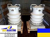 Трансформатор тока ТФЗМ-35 300/5 ( ТФЗМ 40,5 I УХЛ1), фото 1
