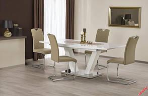 Стол раскладной VISION 160/90(Halmar), фото 2