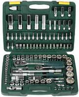 Набор инструментов Mannesmann 215 pcs Германия