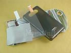 Remax Силіконовий чохол+плівка+пакет для Nokia Lumia 820, фото 4