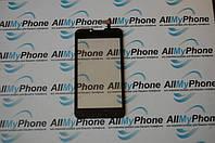 Сенсорный экран для мобильного телефона Fly IQ441 Black