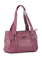 Женская сумка X3002 Женские сумки рюкзаки и клатчи Kiss Me опт розница дешево Одесса 7 км
