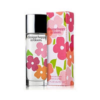 Женская туалетная вода Clinique Happy in Bloom 2010 edt 100 ml