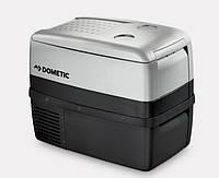Автохолодильник компрессорный Dometic CoolFreeze CDF-46 (39л) 12/24В, фото 1