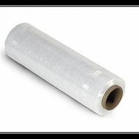 Пленка для обертывания (0,3х200м), фото 1