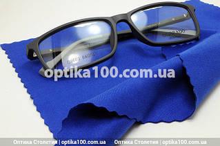Серветка для окулярів. Справжня мікрофібра! Преміальна якість