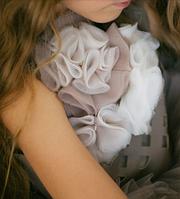 Платье - Фея, фото 4