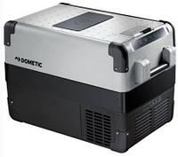 Автохолодильник компрессорный Dometic CoolFreeze CFX-40 (38л) 12/24/220В