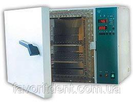 Стерилизатор воздушный ГП-80
