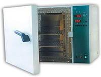 Стерилизатор воздушный ГП-80, фото 1