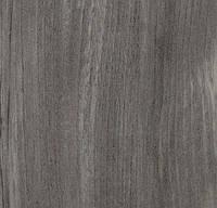 Forbo 4013 P Grey Pine PRO виниловая плитка Effekta Professional