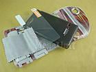 Remax Силіконовий чохол+плівка+пакет для Sony ST27i Xperia Go, фото 4