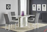Стол расклдной KORNEL 130 (Halmar)
