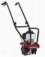 Культиватор Honda FG 110 K2