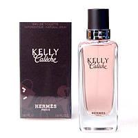 Женская туалетная вода Hermes Kelly Caleche EDT 100 ml