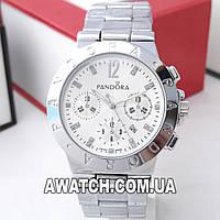 Женские кварцевые наручные часы Pandora 6767-1