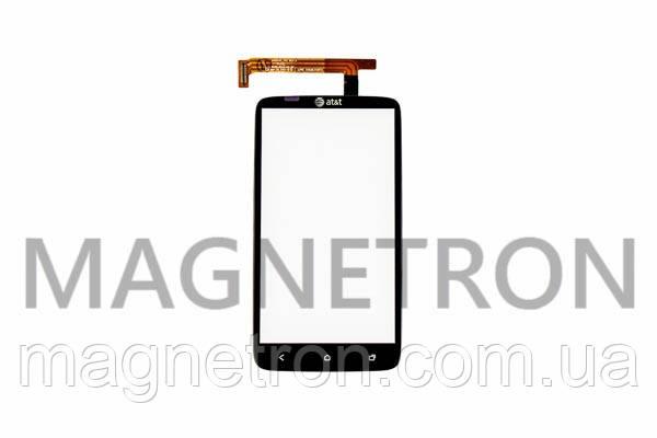 Тачскрин #H6063A FPC для мобильного телефона HTC S720e One X (G23)
